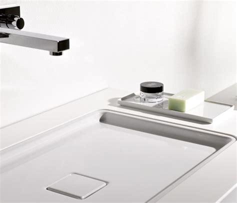 shallow kitchen sink shallow kitchen sink kitchen design