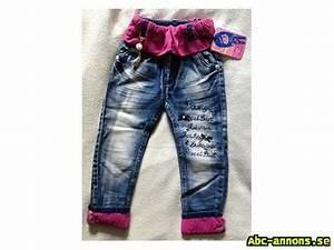 Tuffa barnkläder rockabilly