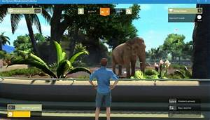 Zoo Tycoon Ultimate Animal Collection Torrent Download Codex