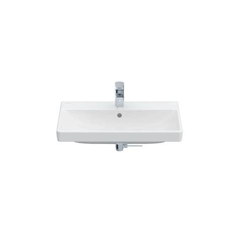 villeroy und boch bad waschbecken avento waschbecken rechteck 415865 villeroy boch
