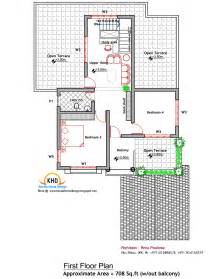 square floor plans house plan and elevation 2000 sq ft home appliance