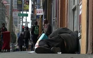 Homelessness   Al Jazeera America