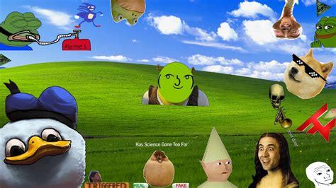 Dank Memes Wallpaper - dank meme image epic wallpaperz