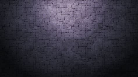 Minimalistic Design Hd Wallpapers No 008