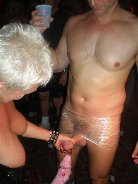 Showing Xxx Images For Naked Fantasy Fest Xxx