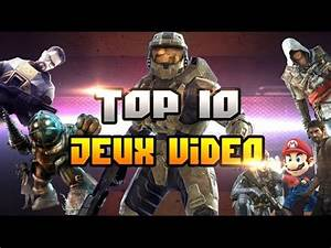 Top 10 Des Meilleurs 4x4 : top 10 des meilleurs jeux video pc ps4 xbox one youtube ~ Medecine-chirurgie-esthetiques.com Avis de Voitures