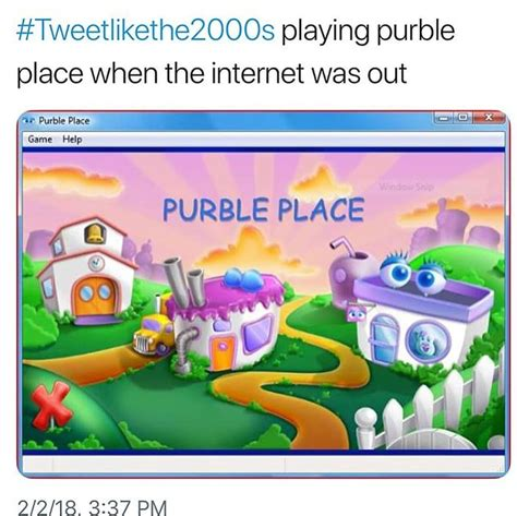 Omg This Shittttttt Yasssssssss Childhood Memories 2000