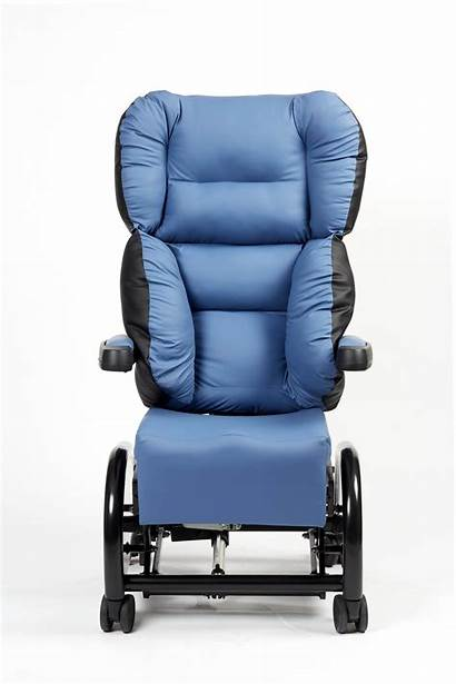Hospital Chair Prospec Care Chairs Equipment Falls