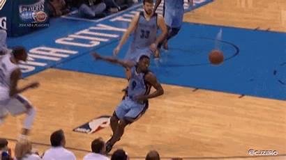 Kevin Durant Shot Help Mvp Hits Ot