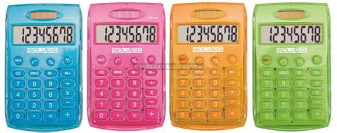 bureau vallee plaisir calculatrice solaire solveig 8 chiffres
