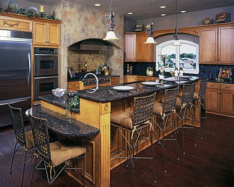 how high is a kitchen island how high is a kitchen island 67 amazing kitchen island