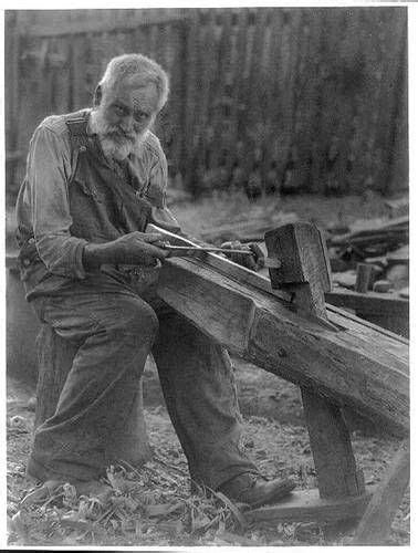 images  woodworking history  pinterest