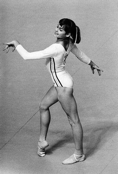 nadia perfect 10 olympics pinterest