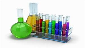 Sat Subject Test Chemistry  Tutoring Solution Course