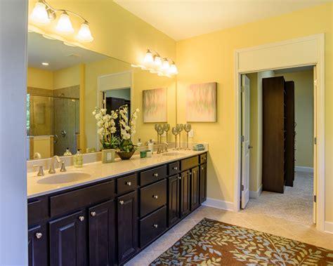 aristokraft vanity cresswind  founders kitchen bath
