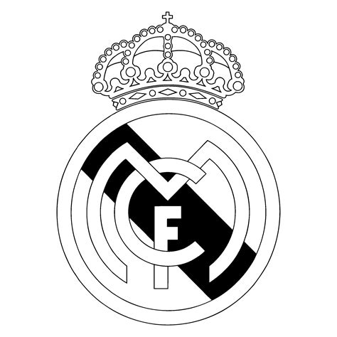 real madrid logo png 10 free Cliparts | Download images on ...