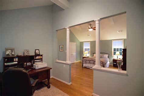 master bedroom addition floor plans suite garage and