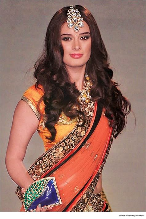 top  sexy hairstyles  sarees saree hairstyles