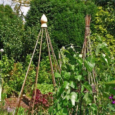 wooden garden finial  worm  turned revitalising