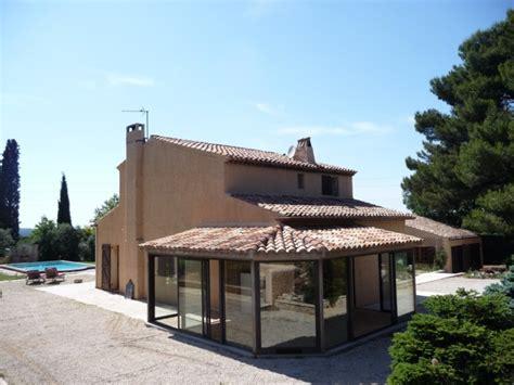 Rénovation Compléte D'une Maison à Aix En Provence