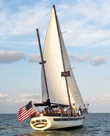 Birthday Party Boats Galveston by 1000 Images About Galveston Tx On Pinterest Boats