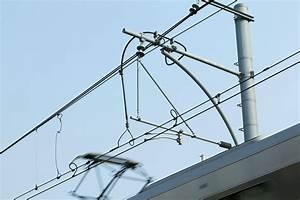 Opinions on Overhead line