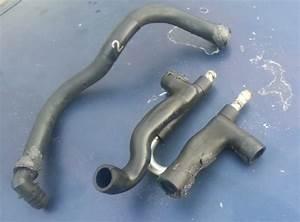 91 Bmw 318i M42   Vacuum Hoses  U0026quot Please Help Me