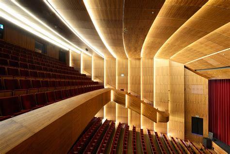 kunstcluster nieuwegein modern theater  arts center