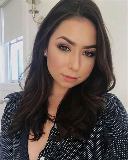 Moore Melissa Instagram Visit