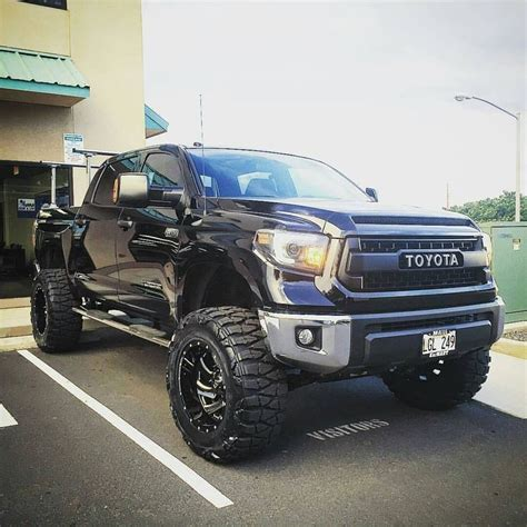 Toyota Tundra Lifted by 25 Best Toyota Tundra Lifted Ideas On Lifted