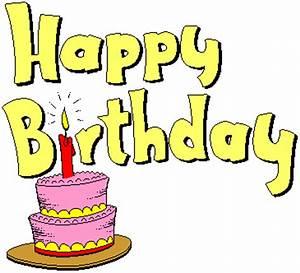 happy birthday big letters happy birthday With happy birthday big letters