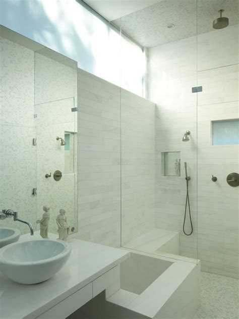 Modern Family Bathroom Ideas by 34 Best Japanese Tubs Images On Japanese