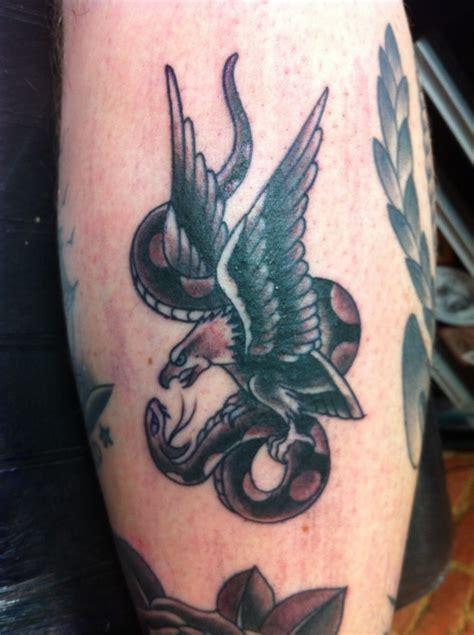 eagle tattoos designs ideas  meaning tattoos
