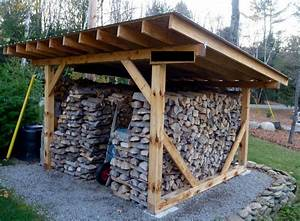 Best 25+ Wood shed ideas on Pinterest Wood rack, Fire