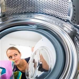 Waschmaschine Riecht Muffig : wie waschmaschine reinigen k chen kaufen billig ~ Frokenaadalensverden.com Haus und Dekorationen