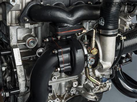 Nd Miata Turbo Kit by Avo Mx5 Nd Turbo Kit