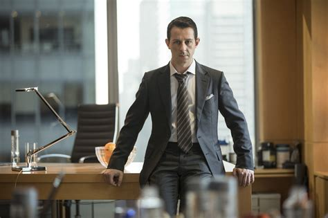 succession jeremy strong   kendall   anti hero