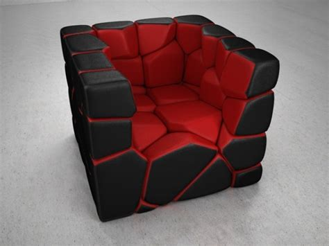 chaises originales 50 awesome creative chair designs digsdigs