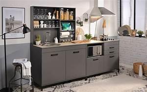 Cuisines Amenagees : cuisines am nag es pas ch res box but ~ Melissatoandfro.com Idées de Décoration