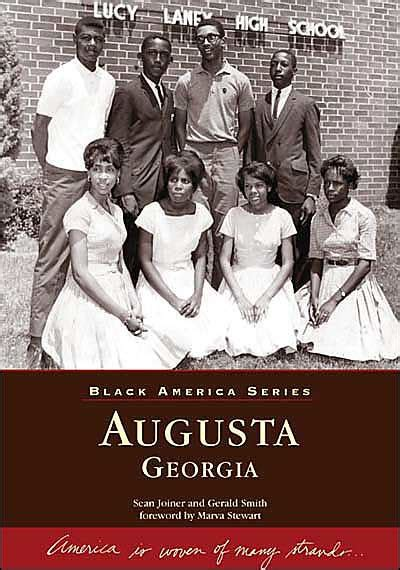barnes and noble augusta ga augusta by joiner gerald smith nook