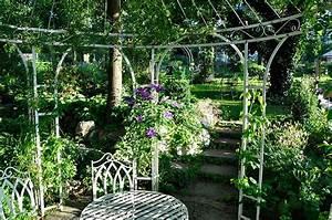 Sitzplätze Im Garten : der garten landhausgarten bunzmann ~ Eleganceandgraceweddings.com Haus und Dekorationen