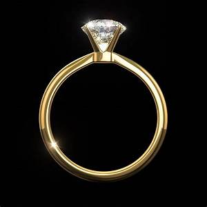 pawning your wedding ring after a divorce pawn city With pawning a wedding ring