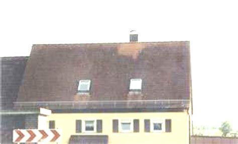 moos dach entfernen kupfer moos dach entfernen kupfer celebskatta