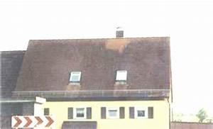 Moos Entfernen Dach : moos entfernen mit kupfer kuntze holzbau und bedachungen dachdeckerei flaschnerei zimmerei ~ Orissabook.com Haus und Dekorationen