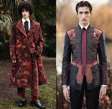 Men fashion 2018 formal dress u2013 Dress Online collection