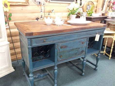 kitchen island buffet 1000 images about repurpose me repurpose me not on pinterest vintage suitcases