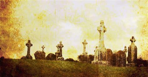 kenneth wapnick preguntas  respuestas sobre la muerte