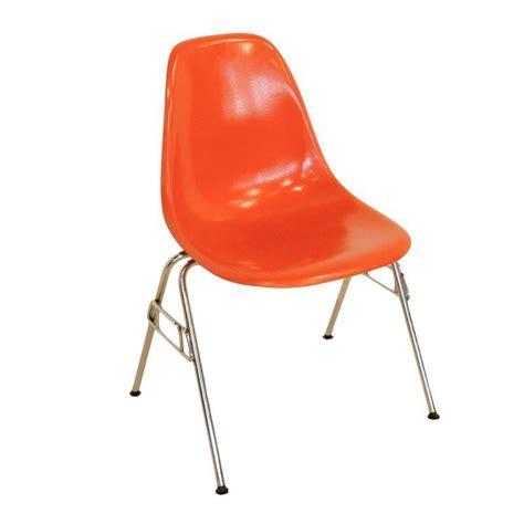 vintage herman miller eames chair ztijl