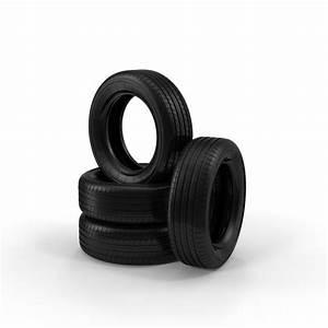 Car Tires Stacked Png Images  U0026 Psds For Download