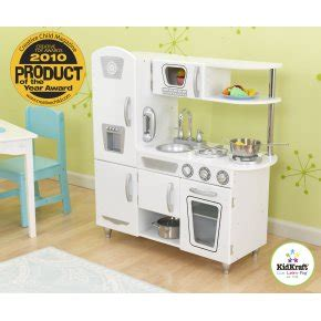 cuisine vintage kidkraft kidkraft prairie kitchen kidkraft prairie kitchen reviews